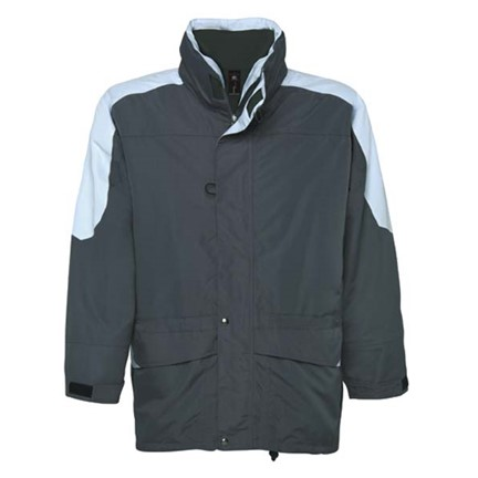3-In-1-Jacket B&C