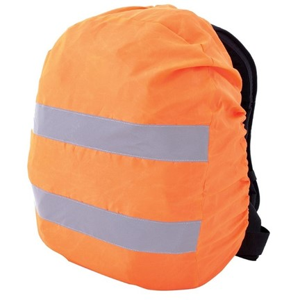 Bag Cover Oranje acc. Oranje