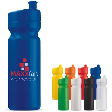Toppoint Sport bottle 750 Design