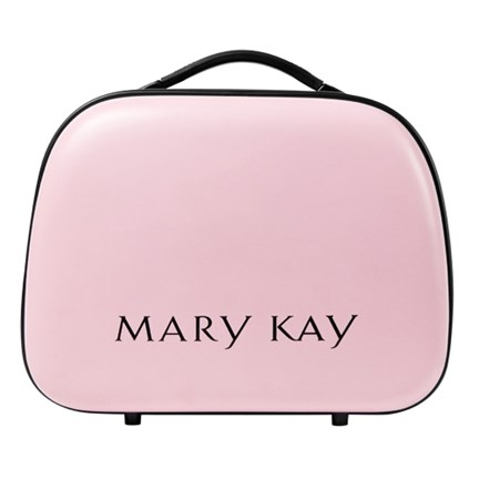 Beauty Case MaryKay 1
