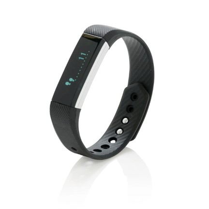 Activity tracker Smart Fit
